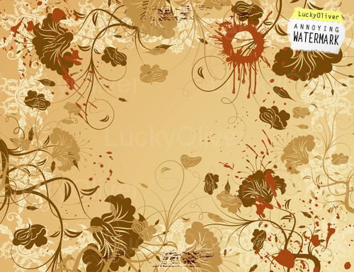 flower background pictures. grunge flower background