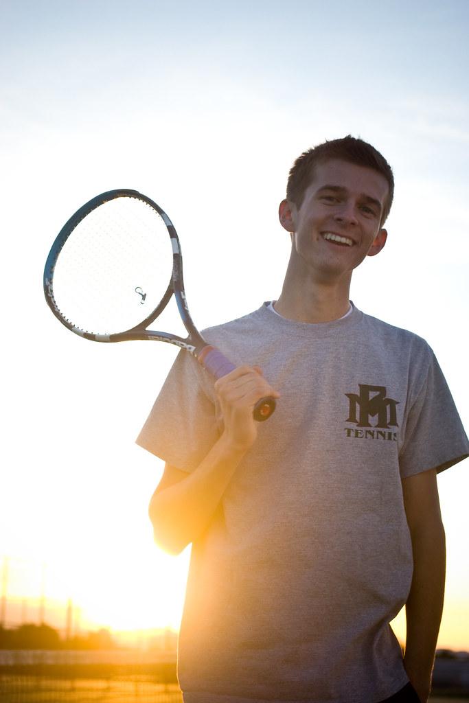 Tyler_Tennis_-9