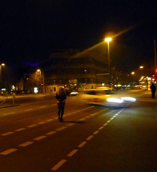 6_février_2009_la_prostituée2_P1010674