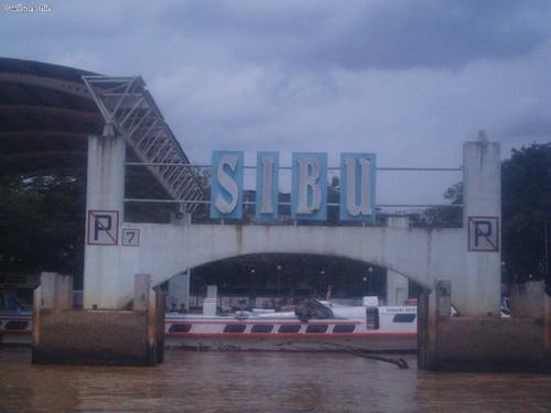 kch-sibu-16