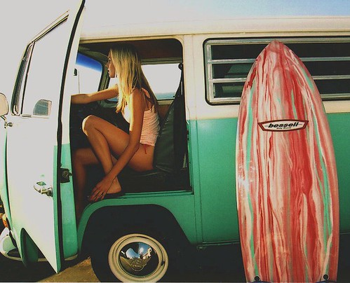 surfbabe
