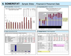 2006-10-12_SomerStatOverview.pdf (27 pages)
