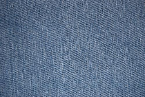 Denim Texture 12