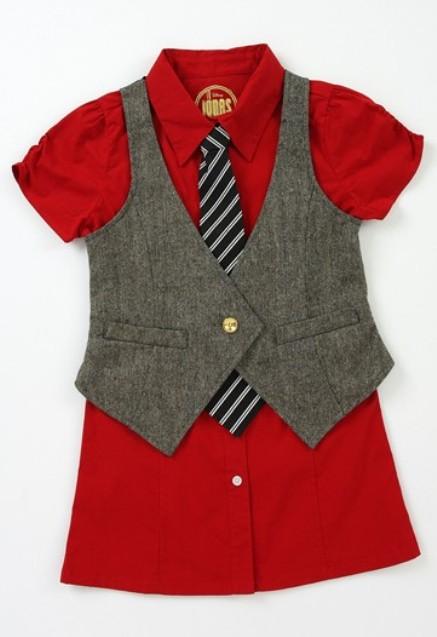 linea de ropa y accesorios J.O.N.A.S. 3350754534_95d02439db_o