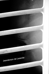 Paranoid #4 Kombionic (Jean Derson) Tags: blackandwhite bw music abstract macro art texture lines car vw volkswagen design interestingness curves pb plastic minimalism visual manaus kombi amazonas roraima boavista austriagreecebelgiumhungaryromaniairelanddenmarkegyptswedenserbianorwayicelandchinanewyorkcaliforniamiami unitedstatesbrazilspainitalyunitedkingdomcanadaqatargermanyfranceportugalindiaaustraliaturkeyjapanmalaysianetherlandsargentinaunitedarabemiratesphilippinespolandbahrainsaudiarabiasingaporekuwaitchiletaiwanmexicoswitzerland