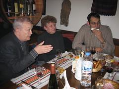 IMG_1305 (raiswakwanza) Tags: xmas bulgarian