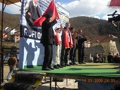 DSCN0350 (RufiOsmani) Tags: macedonia change albanian elections 2009 kombi osmani gostivar rufi shqip flamuri maqedoni gjuha rufiosmani zgjedhje ndryshime politike
