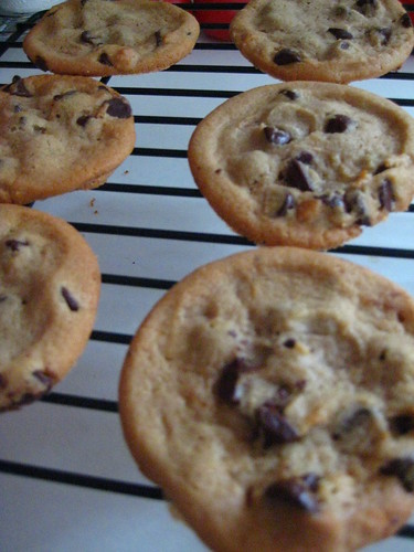 Midwest Cookies