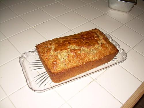 kumquat bread