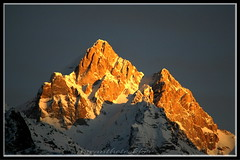 Virgin peaks, Hindukush chain of Mountains, Pakistan (imranthetrekker , new year new adventures) Tags: girls pakistan snow mountains tourism nature colors beauty rocks climbing innocence karakoram peaks exploration rockclimbing nwfp himalayas winters chitral hindukush wintertrekking romboor imranthetrekker imranschah northpakistan virginpeaks kalashgirls mountainsofpakistan chitralguy rockclimbinginpakistan