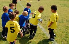 195-edited (str8jacket_atl) Tags: soccer u4 ymcasoccer microsoccer