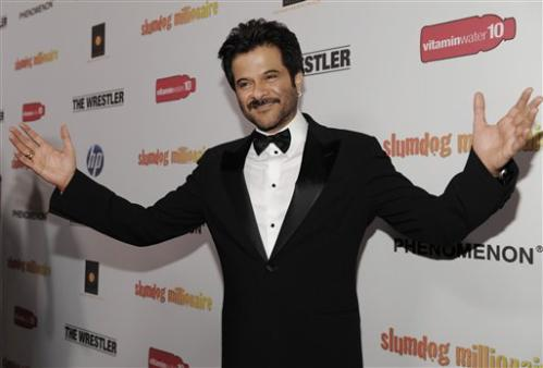 328654856-slumdog-millionaire-cast-member-anil-kapoor-arrives-at-the-official