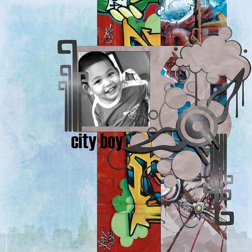 cityboy2