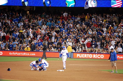 world baseball classic 050