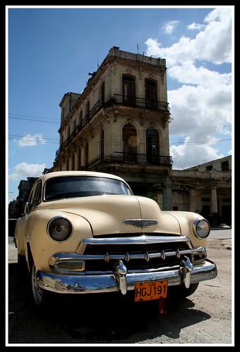 La Habana, Cuba 3382733665_366eaf7fef