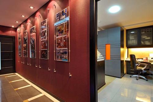 Interior Designer in Dubai