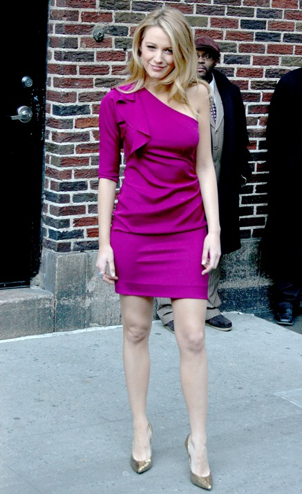 blake-lively-purple-perfection