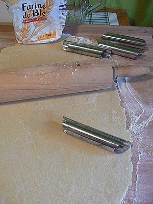 cannoli pâte.jpg