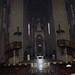 Kathedrale von Girona_1
