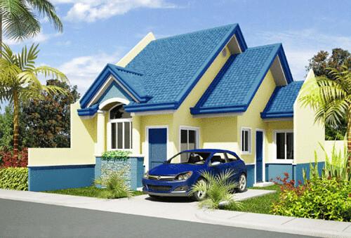 modele case 57 modele case lemn piatra modele case moderne poze
