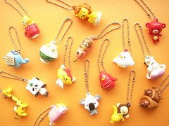 Kawaii Animals Key Chain Crafts Charm Breakfast Collection Japan (Kawaii Japan) Tags: bear morning elephant cute chicken smile animals japan breakfast cat project asian toy happy japanese zoo penguin monkey cow miniature promo keychain keyring colorful panda sheep little small lion craft mini chick mascot collection plastic novelty koala tiny fox meal kawaii hamster strap giraffe colourful supplies mole seaotter charms collectibles crafting supply brekkie novelties phonecharm brekky brekker ballchain bagcharm cellphonecharm morningmeal