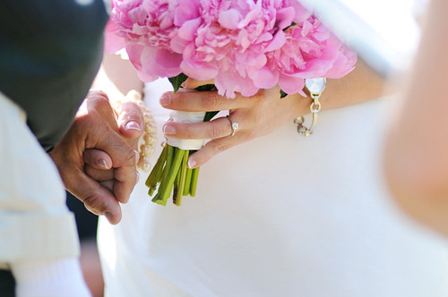 20090704 wedding (35)