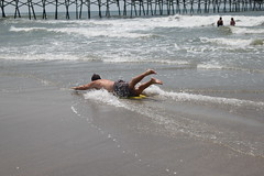IMG_9923 (2) (gashomo) Tags: beach skimboard oceanana