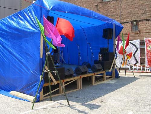 09 07 11 Whartscape 2009 outdoor art 25.jpg