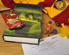 magic spells for kids