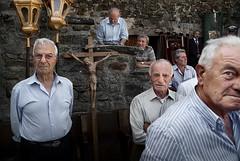 Festa bella (jodorowskyit) Tags: vecchi religione tradizioni sacroeprofano festapopolare spelonga festabella