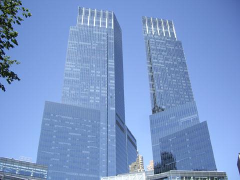纽约哥伦布转盘广场.jpg