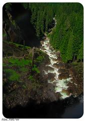 USA-Trip_2004-53 (Dhowayan (Abu Yara)) Tags: california scenery yosemite napa sanfransisco yosemitepark usatrip2004