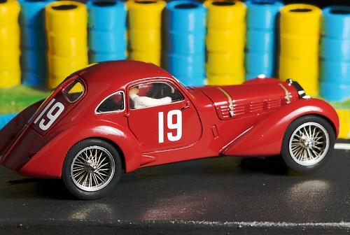 L1044934 - Delage D6-70 Grand Sport Le Mans 1937 (by delfi_r)
