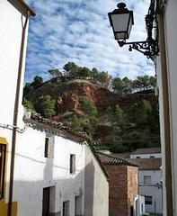 Calle Barrero.jpg