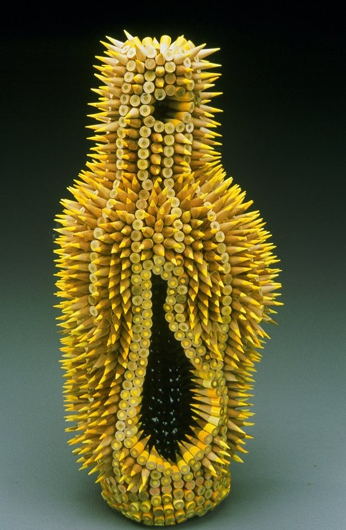 pencil-sculptures_thumb