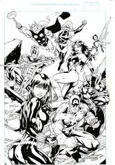Ed_Benes_Avengers_Commission108