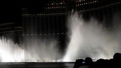 Bellagio-fountains-9