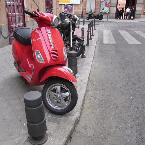 Ricoh CX1-210509180524