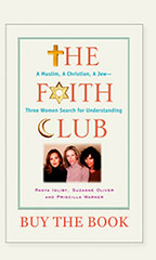 The Faith Club (2007)