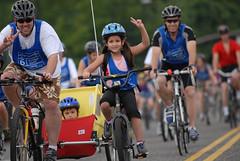 Bridge Pedal 2009 -40