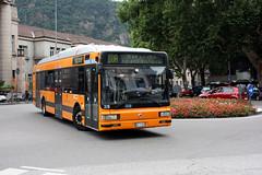 SASA: Irisbus Cityclass Cursor CNG (Andrea Zaratin) Tags: bus bahnhof 10a sasa alto stazione autobus cursor krankenhaus iveco cng bolzano bozen adige 326 ospedale 491 tpl irisbus cityclass sϋdtirol