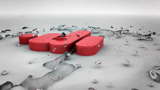 letras-3d-liquido