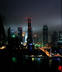 Phot.Chin.Shanghai.Pudong.090814.0679 (frankartculinary) Tags: ocean china plaza city travel winter sea vacation mer snow streets reflection berlin art ice glass architecture bar night buildings germany munich square noche calle nikon asia meer strada mare place shanghai market photos nacht tiger urlaub zurich hamburg fine goa chinese beijing ceremony vivid ciudad places historic hong kong stadt coolpix architektur d200 rue nuit stdte spiaggia notte architettura ville vacanza visualart vacance citta d800 d300 harbing cong strasen vacacione pltze visualconcept colorphotoaward vipveryimportantphotos