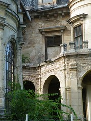 Schossberger Mansion