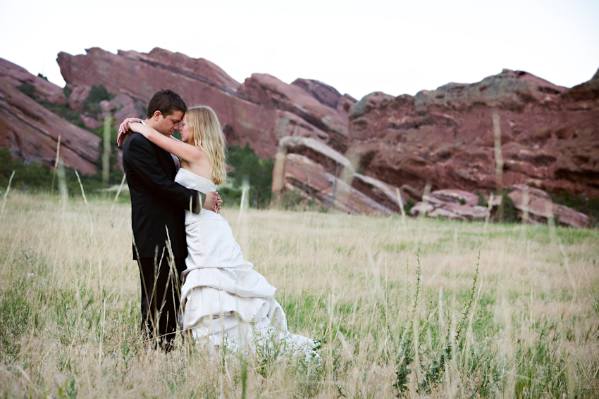 Darbi G Photography-kansas city wedding photographer-IMG_1280-Edit