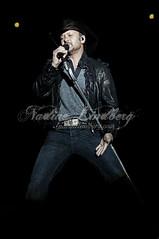 Tim McGraw (Nadine Lindberg Photography) Tags: usa twinlakes wi timmcgraw