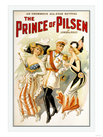 the-prince-of-pilsen