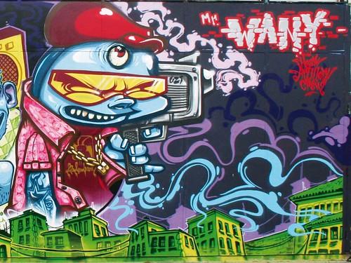 wany-09