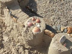 DSCF7287 (badlydrawnboy22) Tags: sun beach strand holidays urlaub mallorca sonne majorca balearen balearicislands majorka majorque майорка maiorica maljorka