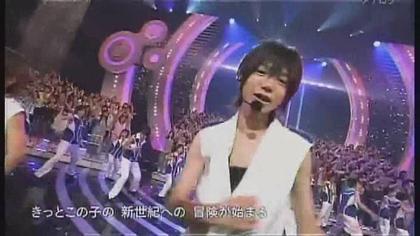 SC_2009-09-13_Shintaro_Juri_Letters_&_Medley[(006517)08-18-44]